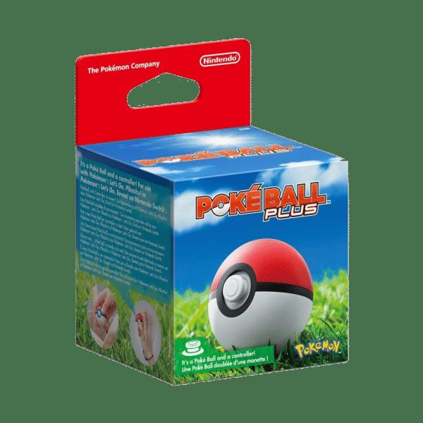 pokeballplus-switch-maroc-enjoyplanet