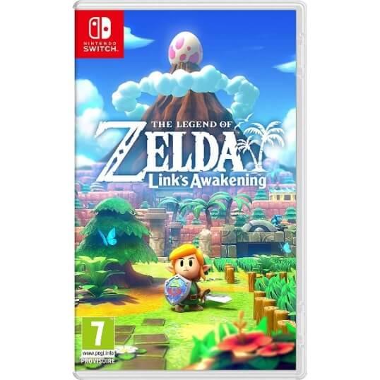 Jeu-The-Legend-Of-Zelda-Link'S-Awakening-Switch-prix-maroc