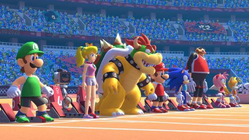 Mario-Sonic-aux-Jeux-Olympiques-de-Tokyo-2020-ENJOY PLANET