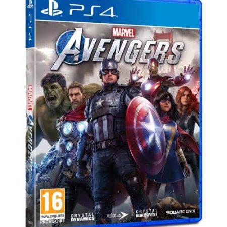 Marvel-s-Avengers-PS4