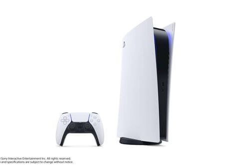 Playstation 5 digital prix maroc