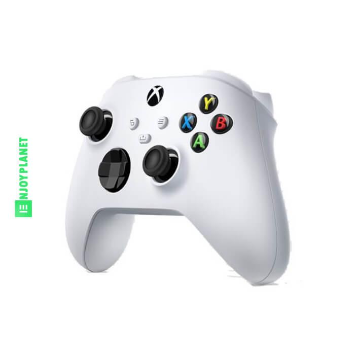Manette Xbox Series sans fil Prix Maroc chez ENJOYPLANET