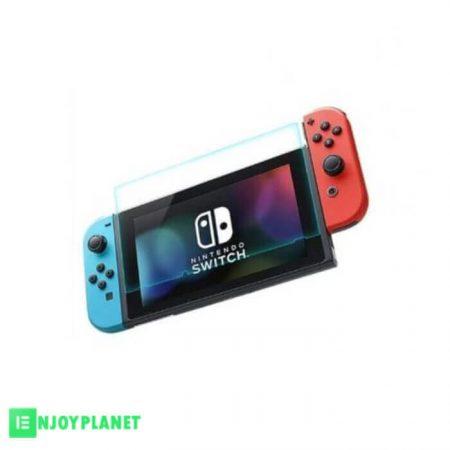 Ecran incassable pour Nintendo Switch prix maroc chez ENJOY PLANET